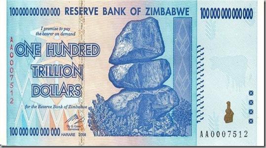 Zimbabwe_100trillion_2009